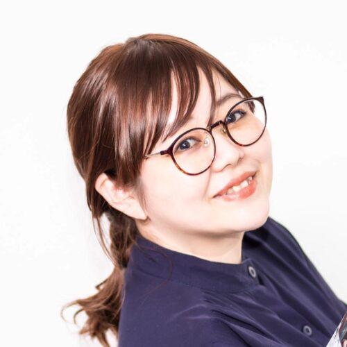 杉村 美智子
