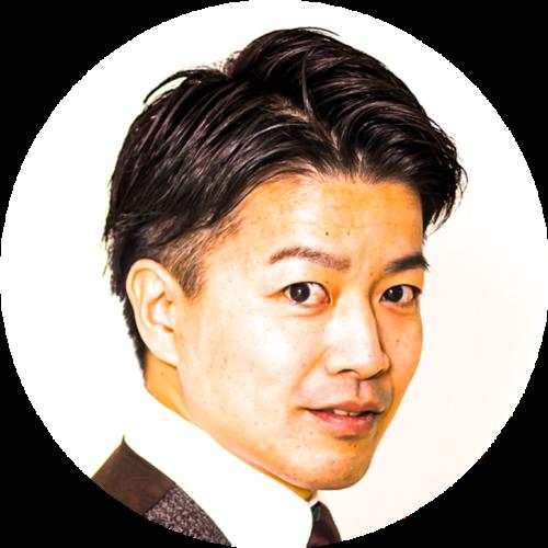 橋本 光雄